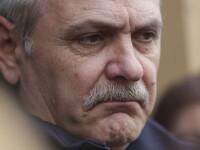 Decizia luată de familia Dragnea după ce mii de protestatari au anunțat că merg la nunta fiului