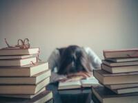 Gestul disperat al unei tinere care trebuia să achite taxe de studiu deși nu mai era studentă