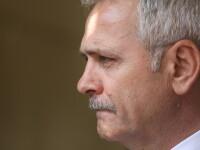 """Liviu Dragnea cere o anchetă de """"urgență"""": """"E inacceptabil ca o țară întreagă să fie mințită"""""""