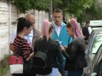 BACALAUREAT 2018. Reacțiile elevilor după proba scrisă la Limba română