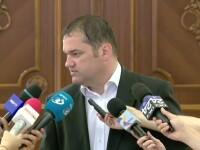 UDMR nu susţine suspendarea preşedintelui Iohannis.