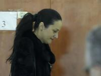 Fosta şefă a DIICOT Alina Bica a fost dată în urmărire generală. FOTO