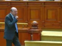 Băsescu, despre Fifor: Afară din guvern! A devenit cel mai puternic aliat al Federaţiei Ruse