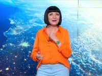 HOROSCOP 1 IUNIE 2019, prezentat de Neti Sandu. Leii au parte de o mare surpriză