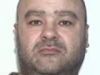 Șeful Poliției: Acţiunea de prindere a infractorului care a ucis un poliţist, organizată defectuos