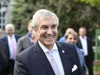 Boicot împreună cu PSD. ALDE nu va participa la votul de învestire a guvernului Orban II