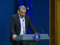 Culisele demisiei lui Vâlcov, considerat artizanul programului de guvernare al PSD