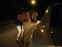 Prostituată româncă, ucisă și desfigurată în Elveția. Cine ar fi fost de fapt criminalul