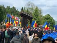 Scandal diplomatic. MAE neagă că ambasadorul României la Budapesta a refuzat convocarea