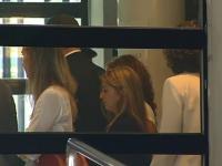 Shakira, chemată în fața judecătorilor spanioli. Ce a făcut ca să scape de jurnaliști