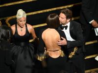 Irina Shayk rupe tăcerea după despărțirea de Bradley Cooper