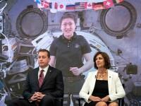 NASA va permite turiştilor să utilizeze ISS începând din 2020