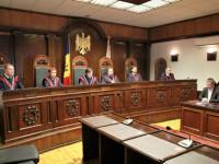 Criză politică în Republica Moldova. Parlamentul nu mai funcționează, urmează anticipate