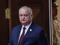 Republica Moldova interzice accesul tuturor cetățenilor străini veniți din zonele aflate în carantină