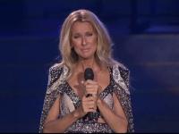 Celine Dion și-a încheiat seria de peste 1.000 de spectacole din Las Vegas