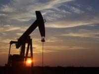 Preţurile petrolului au scăzut masiv din cauza epidemiei de coronavirus din China