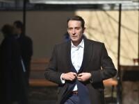Radu Mazăre a fost achitat într-un dosar în care fusese condamnat pentru abuz în serviciu