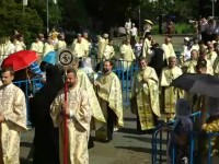 Semnificația Rusaliilor pentru creștinii ortodocși: