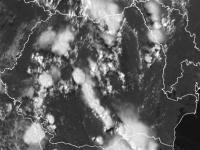 Avertizare meteo. Cod galben de ploi torențiale și vânt puternic, în aproape toată țara