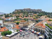 Avertisment pentru turiștii care vor pleca în Grecia. Un virus periculos i-ar putea ucide