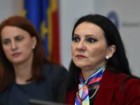 """""""Pacienți acoperiți"""" în spitalele din România. Primele rezultate ale experimentului"""