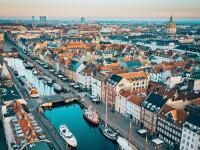 Danemarca, restricții de circulație drastice pentru români. Cum pot intra în țară