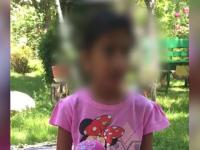 Cazul Sorinei. Asistenţii maternali depun plângere. Răspunsul familiei adoptive pentru protestatari