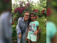 Procurorul general contestă decizia de adopție a Sorinei și cere ca fata să nu iasă din țară