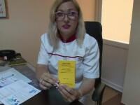 Noile destinații exotice preferate ale românilor. Vaccinarea este obligatorie
