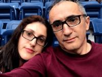 """Părinții adoptivi ai Sorinei se tem că vor fi """"linșați public"""". Scrisoare către autorități"""