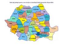 Rezultate Evaluare Națională 2019. Notele, publicate pe evaluare.edu.ro