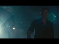 Daniel Craig, în ultimul său film cu James Bond. Când va ajunge în cinematografe