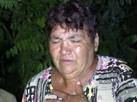 Cine sunt victimele accidentului feroviar din Iași. Rudele sunt în stare de șoc