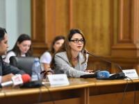 USR cere Avocatului Poporului să conteste Codul Administrativ la CCR