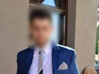 Cine este tânărul ucis de un Jaguar pe o trecere de pietoni din Cluj