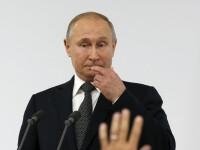 Vladimir Putin a vorbit despre conflictul din estul Ucrainei, la summitul G20