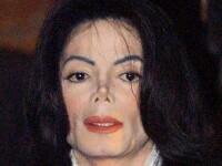 FOTO Cum arăta dormitorul lui Michael Jackson în ziua morții sale