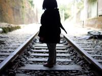 Crimă tulburătoare. Trupul unei fetițe de 4 ani, aruncat într-o fântână, după ce a fost violată