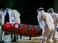 Când ar putea fi lovită România de următorul val al pandemiei COVID-19. Avertismentul specialiştilor