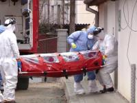 """Care a fost vârful pandemiei de coronavirus în România. """"Nu e momentul să ne relaxăm"""", spun specialiștii"""