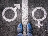 """Guvernul de la Londra, ținta ironiilor din cauza """"interdicției la sex"""" impusă pe fondul epidemiei"""