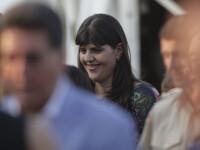Laura Codruța Kovesi a mai câștigat un proces cu Inspecția Judiciară. Despre ce este vorba