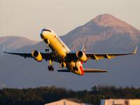 Un aeroport din Alaska, printre cele mai aglomerate din lume datorită pandemiei de Covid-19