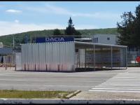Un milion de români, în şomaj tehnic. Domeniile în care au reînceput angajările