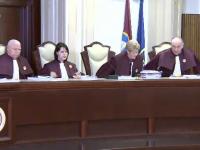 România riscă să rămână fără primari din 21 iunie.