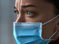 Cât timp vom mai purta masca de protecție. Ce spune ministrul Sănătății