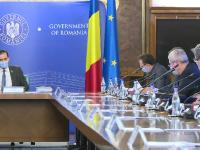 """Guvernul își pune speranțele în fondurile europene pentru recuperarea economică după pandemie: """"Avem speranța"""""""