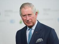 """Mărturiile Prințului Charles după ce s-a vindecat de coronavirus. """"Să tratăm planeta ca pe un pacient"""""""