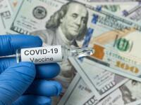 Rusia oferă 1.500 de dolari voluntarilor care se lasă injectați cu un vaccin anti-COVID