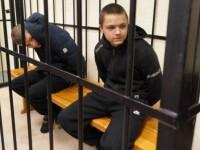 Povestea celor doi frați condamnați la moarte în Belarus. Familia nu va afla când și unde vor fi executați